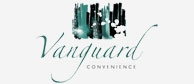 RESIDENCIAL VANGUARD CONVENIENCE